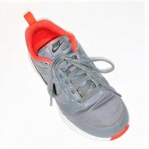 Nike Air Flex Run - Boys & Girls
